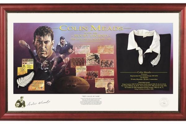 Colin Meads - Copy - Copy