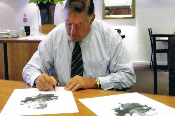 Colin Meads Signing Pr 001 - Copy