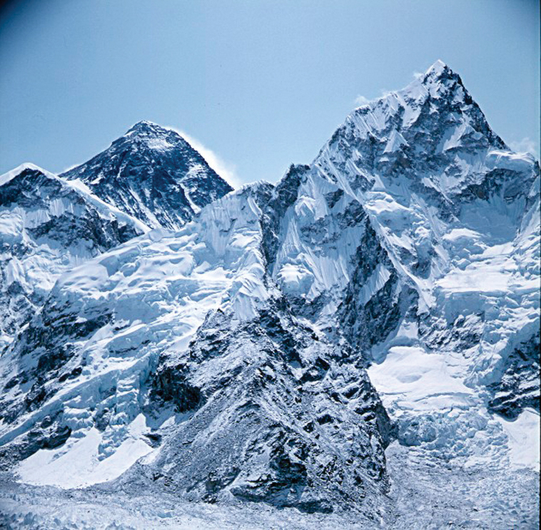Himalaya_Khumbu_MountEverest_1982_3